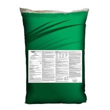 EC Grow - 20-0-8 25%PCSCU with 0.625% Q3 - 50 LB BAG