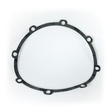 Pentair - Volute Gasket
