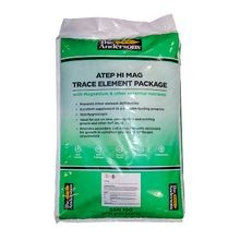 Andersons - A-TEP HI MAG Trace Elemental Package - 50 LB BAG