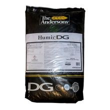 Andersons - Humic Acid Dispersing Granular Technology - SGN 240 - 40 LB BAG