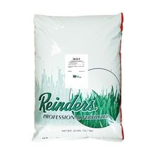 EC Grow - 28-0-5 100% STN - 50 LB BAG