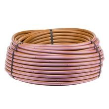 Hunter - 250' HDL Drip Irrigation Line - Reclaimed - 0.9 GPH - 18