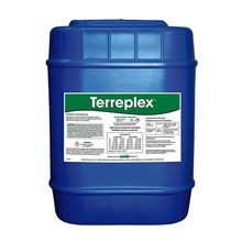 Mitchell - Terreplex Acidifier - 5 GAL