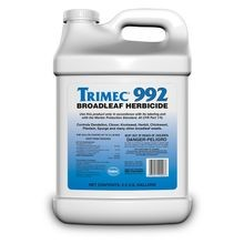 PBI-Gordon - Trimec 992 Broadleaf Post-Emergent Herbicide