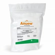 Nufarm - Anuew Plant Growth Regulator - 1.5 LB Resealable Pouch