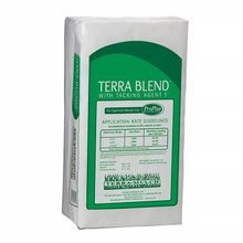 Profile Products - Terra Blend Cellulose with Tacking Agent 3 - 50 LB BAG