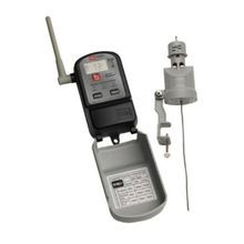 Toro - TWRFS Series Toro Wireless Rain-Freeze Sensor