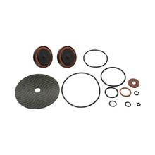 Watts - Rubber Repair Kit for U009<2 1-1/4