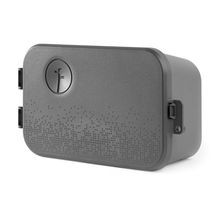 Rachio - Outdoor Waterproof Case