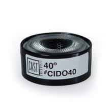 Cast - 40° Wide Optic for CAST Impressionist Directional Lights