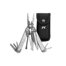 King Innovation - I-tool® Irrigation Multi-Tool and Carrying Case