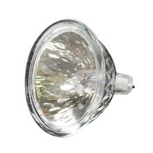 Halco - 10W 36° MR16 Incandescent Flood Lamp - 2900K