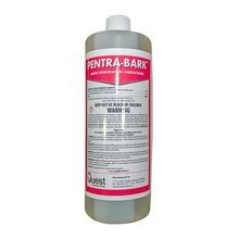 Quest - Pentra Bark Surfactant - 1 QT