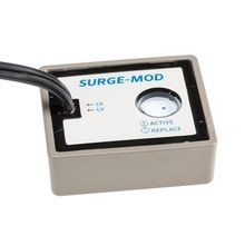FX - Surge Protector for LED Fixtures