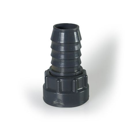"Spears - 1"" Manifold Swivel Coupling"