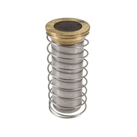 Toro - Brass Plunger Assembly