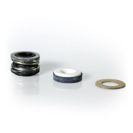 Pentair - Shaft Seal Type 6W - Buna - N