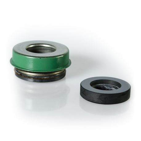 Pentair - Shaft Seal