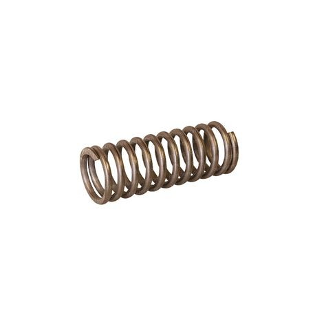 Toro Golf - Replacement Spring, Valve