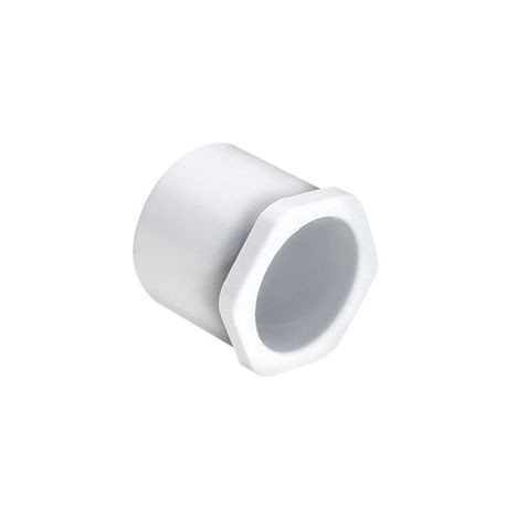 Spears - PVC Reducer Bushing Spigot X Slip
