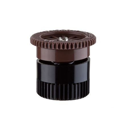 Hunter - 8' PRO-SPRAY Adjustable Nozzles - Brown