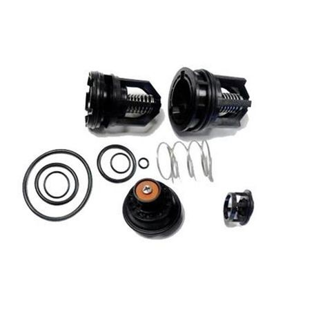 "Zurn - 1"" 375XL Rubber Complete Repair Kit"