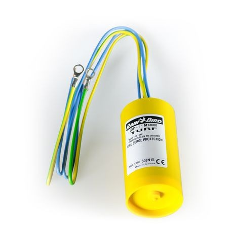 Rain Bird - 2-Wire, 1-Line Surge Protection
