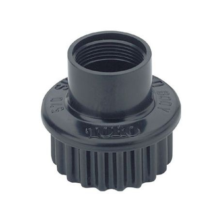 Toro - 570Z Series Shrub Adapter