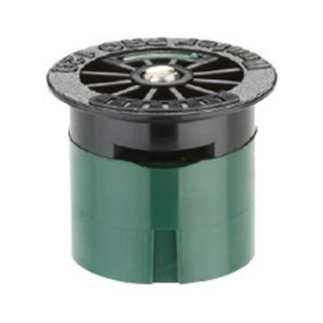 Hunter - 12' PRO-SPRAY Quarter Fixed Arc Nozzles - Green