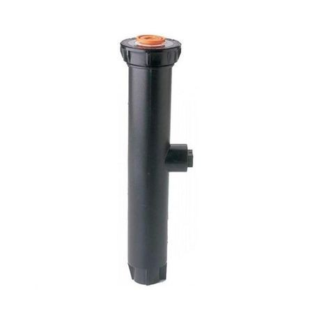 "Rain Bird - 6"" Pressure Regulator Spray Head Sprinkler"