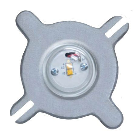 Cast Lighting - LED Path Light Retrofit Module