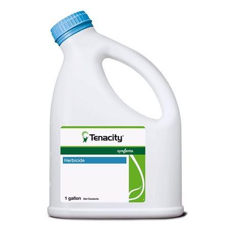 Syngenta - Tenacity Herbicide | Reinders