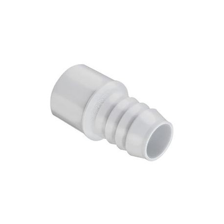 "Spears - 1-1/4"" Sch40 PVC Adapter - Insrt X IPS Spgt"