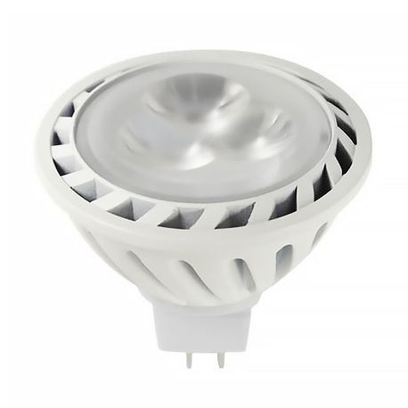 Brilliance - LED MR16 Ecostar, 4W, 300 Lumens, 2700K, 60°