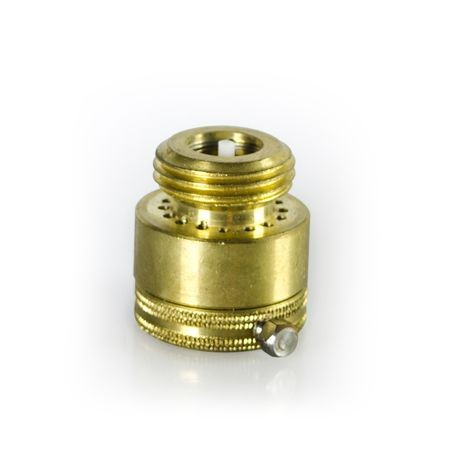 "3/4"" Hose Thread Vacuum Breaker"