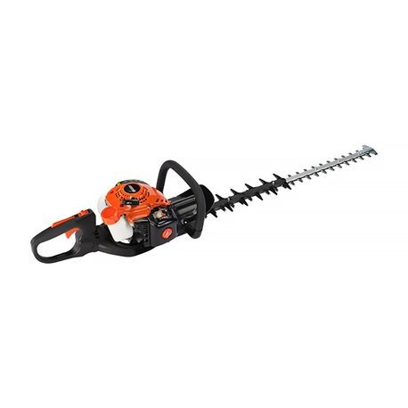 Echo hc 2420 212cc hedge trimmer with 24 blades reinders echo hc 2420 212cc hedge trimmer with 24 blades greentooth Choice Image