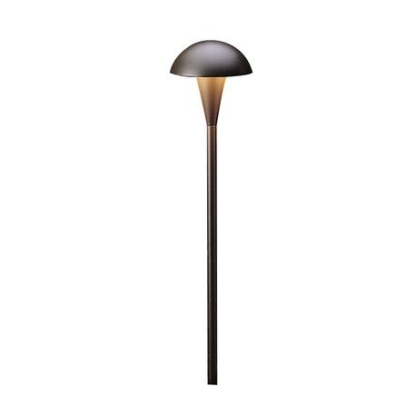Kichler Lighting - Eclipse Path Light