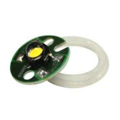 Aquascape - 1-Watt LED Replacement Bulb - Green