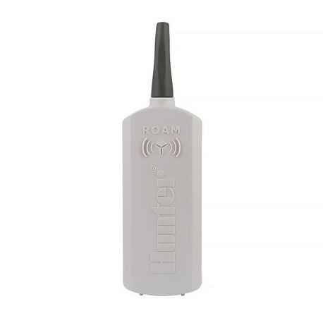 roamkit b hunter roam transmitter receiver, smartport wiring harness hunter smartport wiring harness at n-0.co