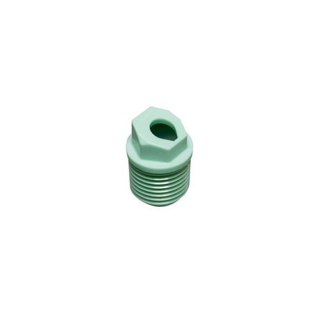 Toro Golf - Inner Nozzle Assembly, High F