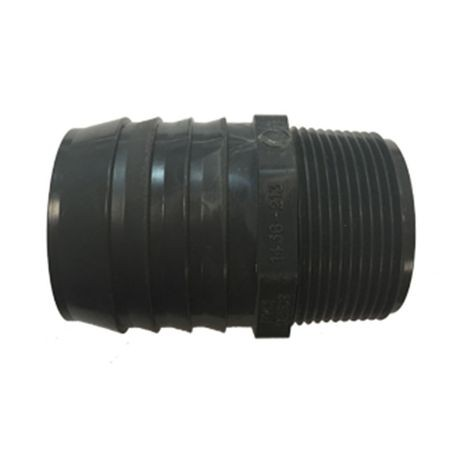 Spears - Reducing Male Adapter Insert X MPT
