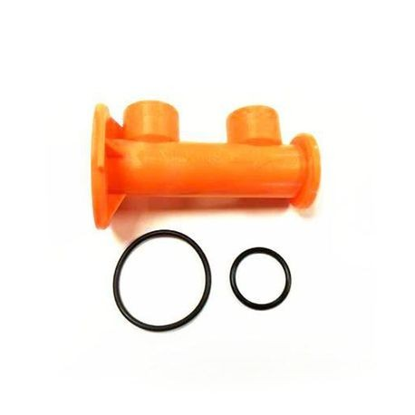 "Zurn - 1"" Blow Out Flush Repair Kit For 375 & 375XL Series"