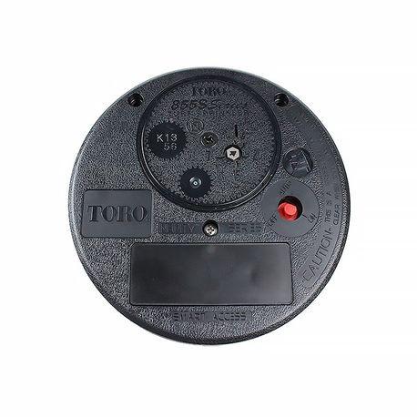 Toro - Infinity® Sprinkler 55 Series - 1-1/2