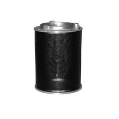 Sure Flo Fittings - Submersible Pump Strainer