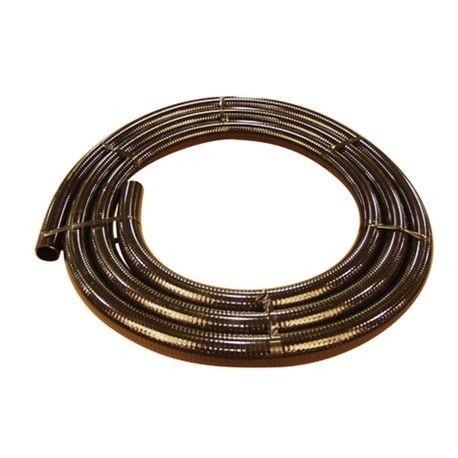Aquascape - Flexible PVC Pipe 2  ...  sc 1 st  Reinders & Aquascape - Flexible PVC Pipe 2