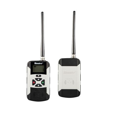 Hunter - ROAM Handheld Transmitter