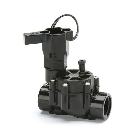 "Rain Bird -  1"" Female X Female Valve"