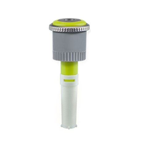 Hunter - MP800 SR Series 6' to 12' Rotator - Lime Green