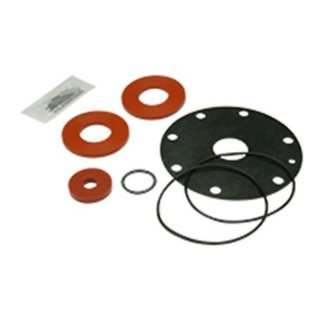 "Zurn -  1-1/4"" - 2"" Complete Repair Kit"