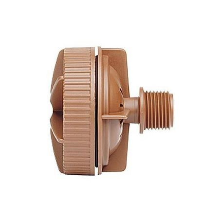 "Netafim - 1 Gallon Flush Valve 1/2"" NPT"